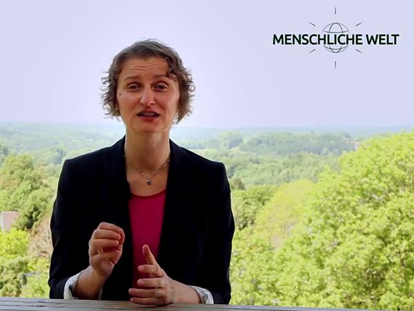 Video Bundestagswahl Friedenspolitk, Umwelt und Naturschutz, Gemeinwohlwirtschaft, PROUT