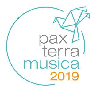 Pax Terra Musica